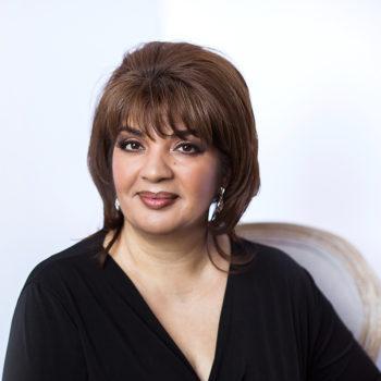 Karen Appalsamy