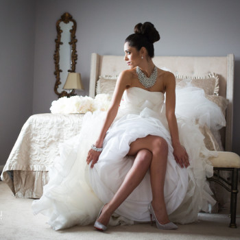 DALIA & RAMSIN WED-WEB-187