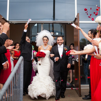 DALIA & RAMSIN WED-WEB-516