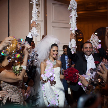 DALIA & RAMSIN WED-WEB-770