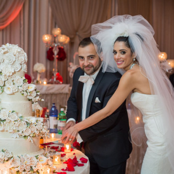 DALIA & RAMSIN WED-WEB-891