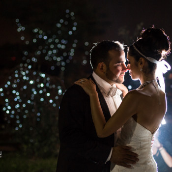 DALIA & RAMSIN WED-WEB-990