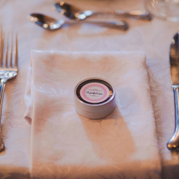 SM Wedding Casaloma by Toronto Wedding Photographer Avangard Photography-101