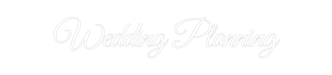 full_wedding_planning3