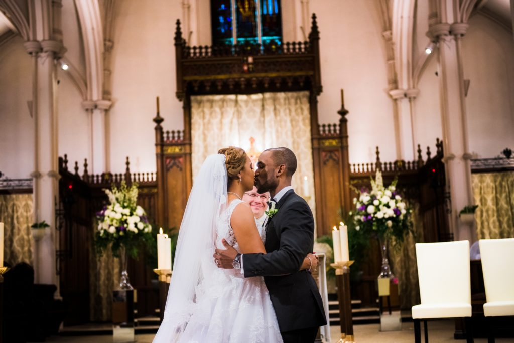 St Basils Wedding Toronto Planner (2)