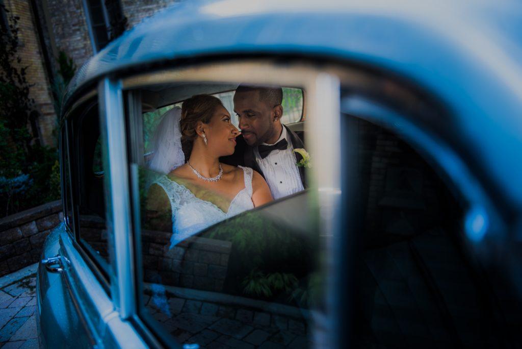 Wedding Planner Toronto 2