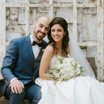 WeddingPhoto-219 - Copy