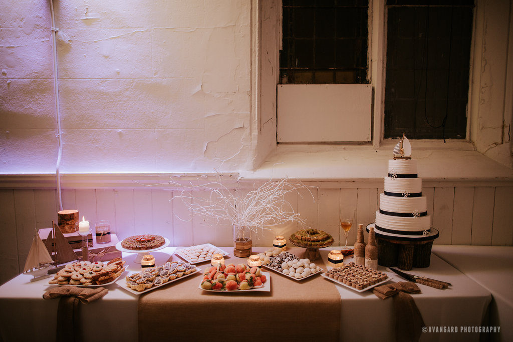 WeddingPhoto-609