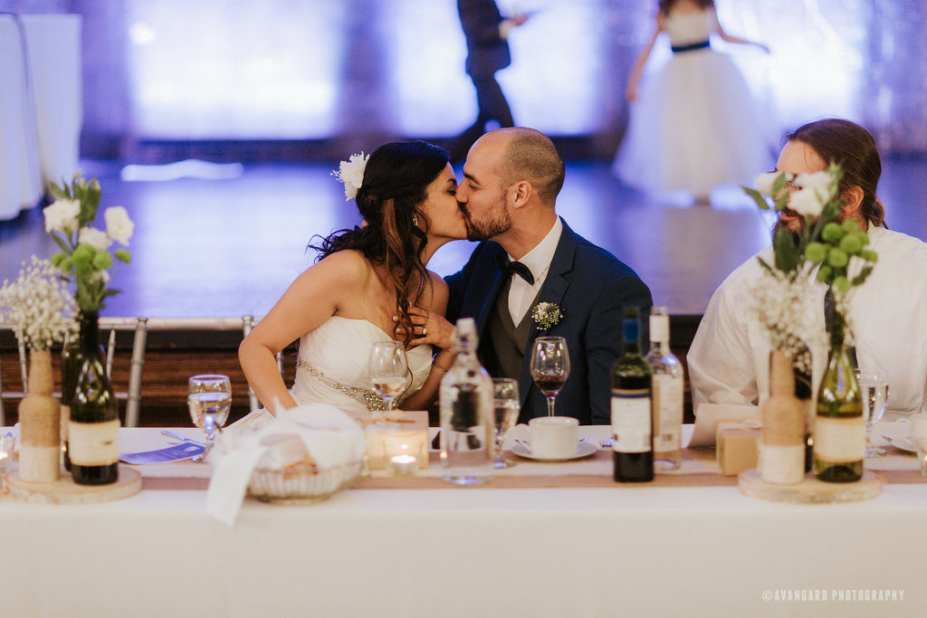 WeddingPhoto-672