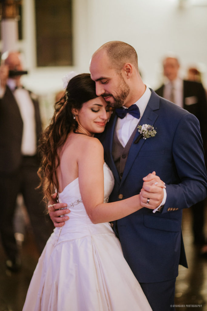 WeddingPhoto-749