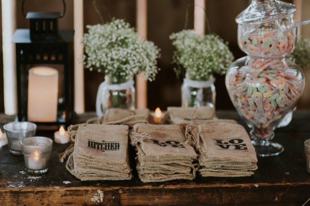 cambium-farms-toronto-wedding-planner-10