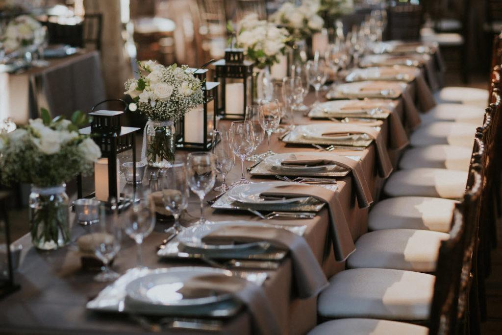 cambium-farms-toronto-wedding-planner-10-2