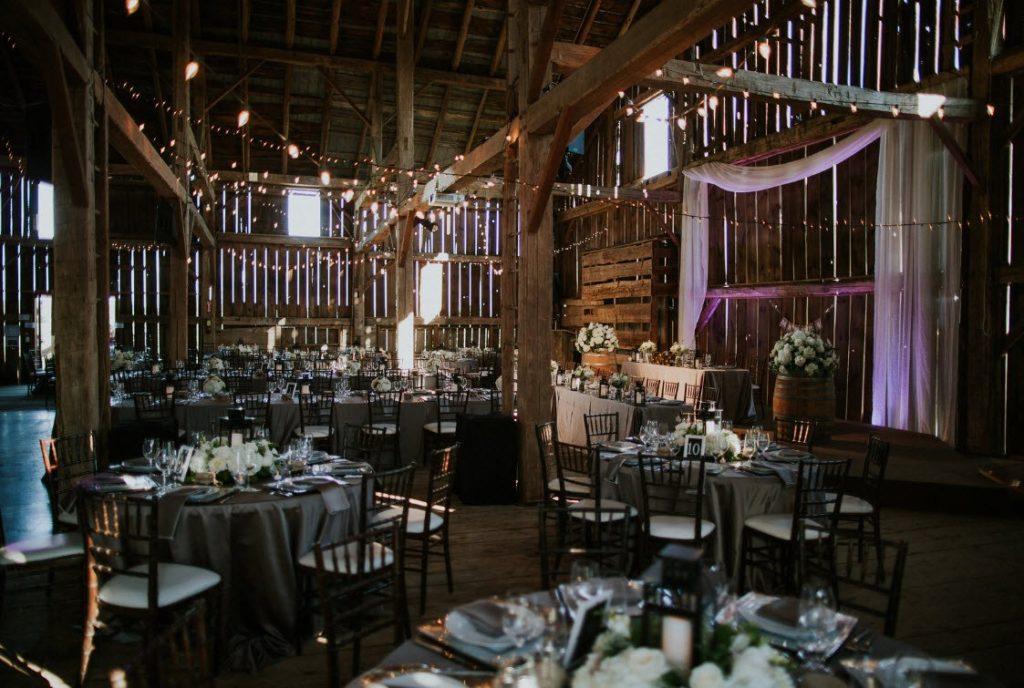 cambium-farms-toronto-wedding-planner