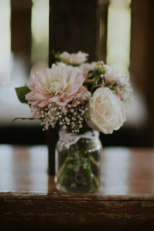 cambium-farms-toronto-wedding-planner-12