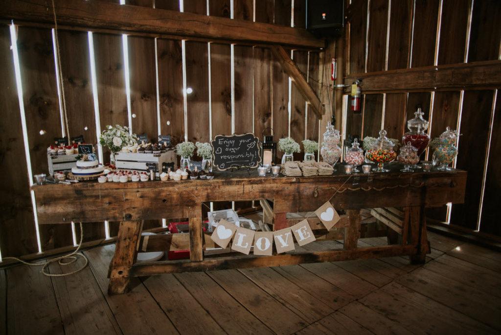 cambium-farms-toronto-wedding-planner-8