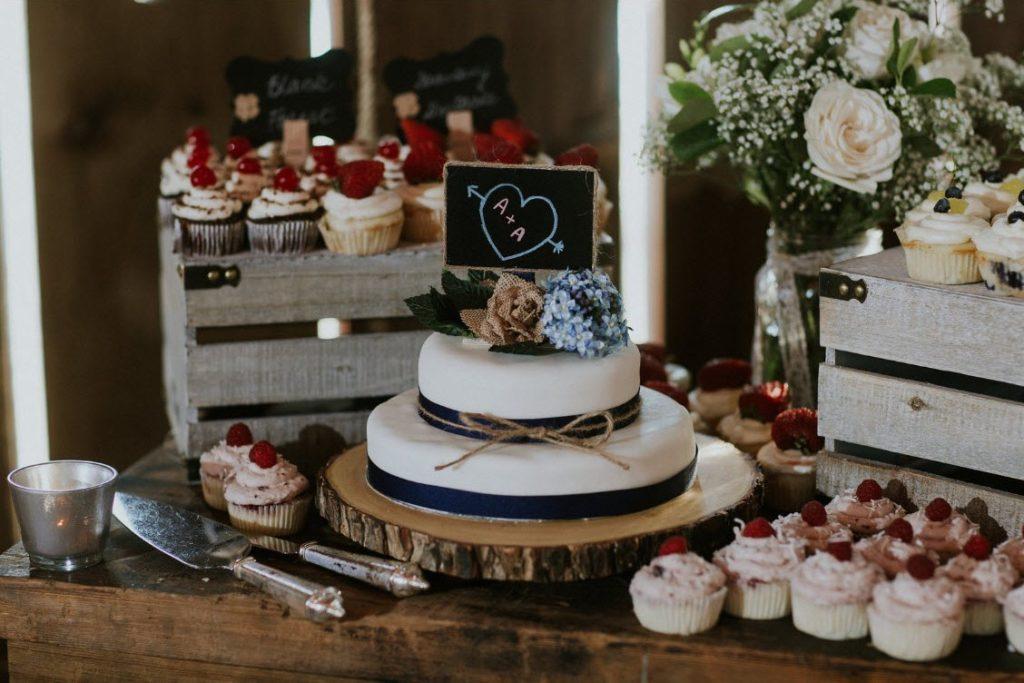 cambium-farms-toronto-wedding-planner-9