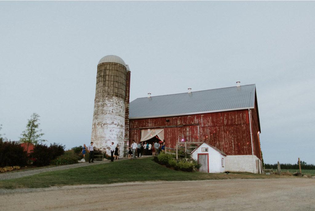 cambium-farms-wedding-planner-11