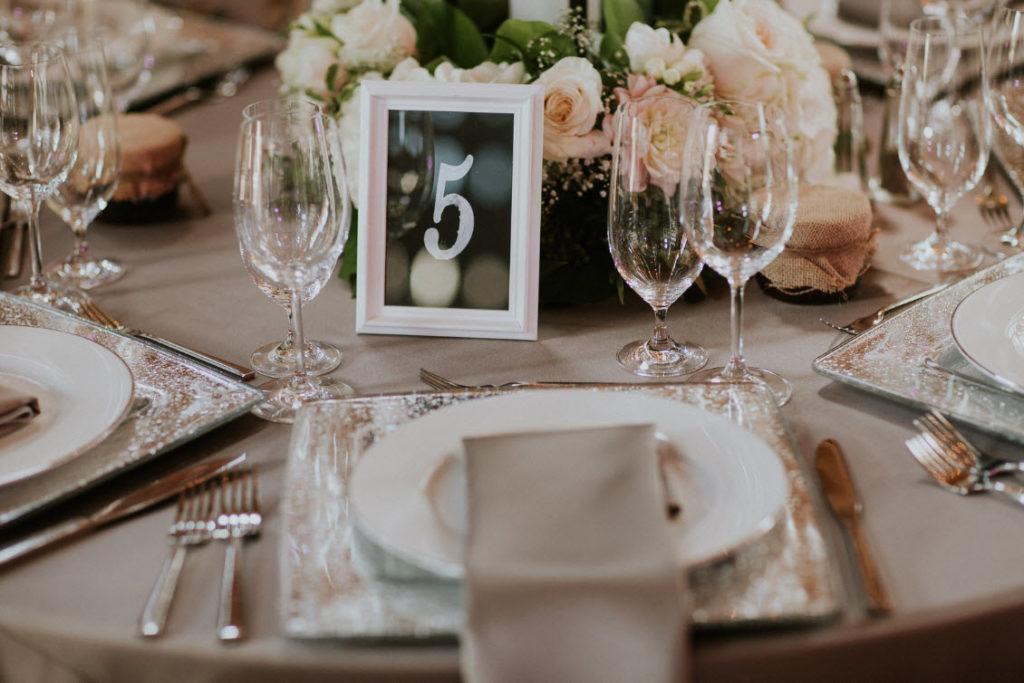 cambium-farms-wedding-planner-3