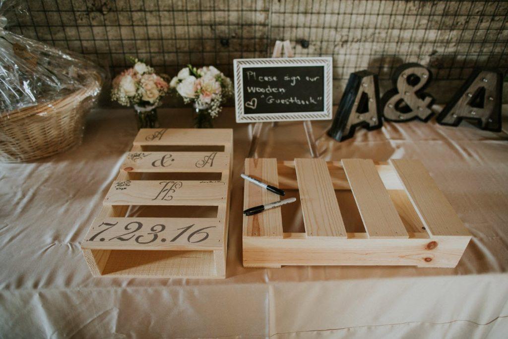 cambium-farms-wedding-planner-toronto-10