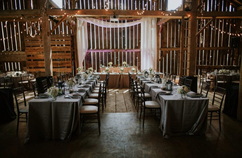 cambium-farms-wedding-planner-toronto-5