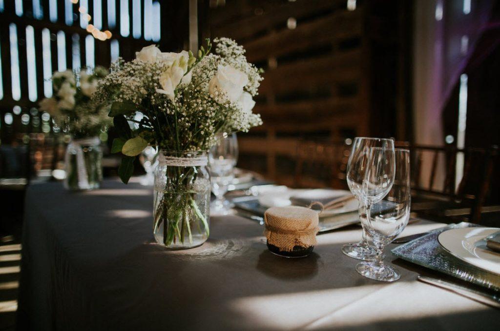 cambium-farms-wedding-planner-toronto-6
