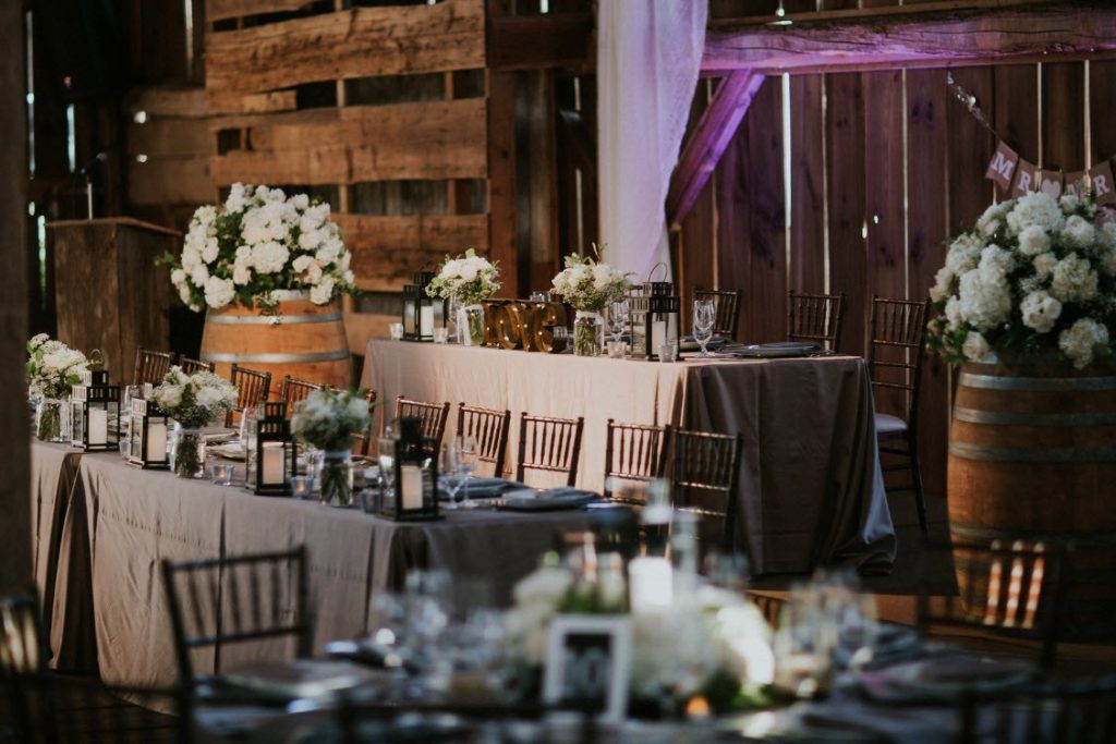 cambium-farms-wedding-planner-toronto-7