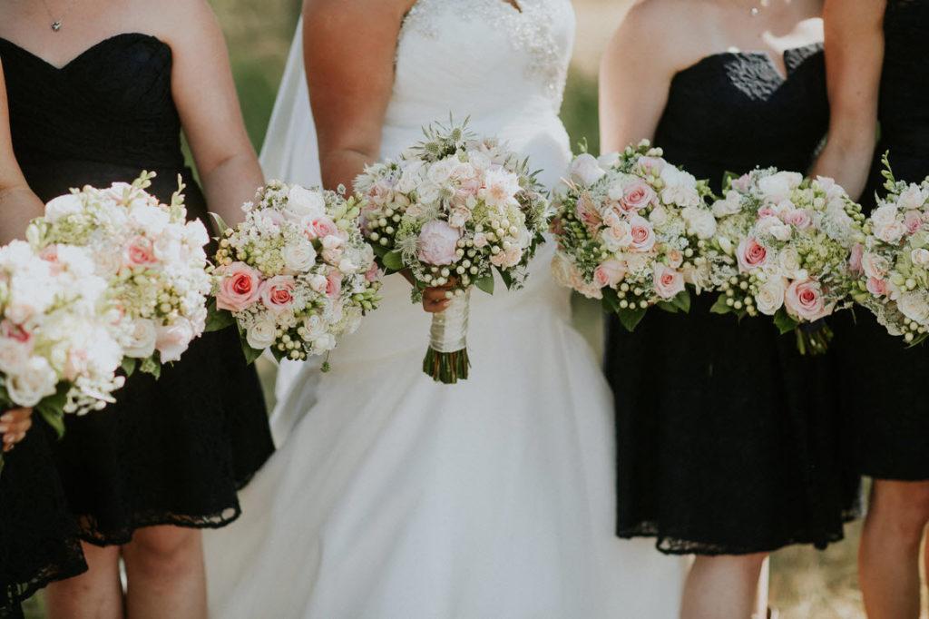 cambium-toronto-wedding-planner-2