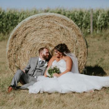 cambium-wedding-planner-toronto