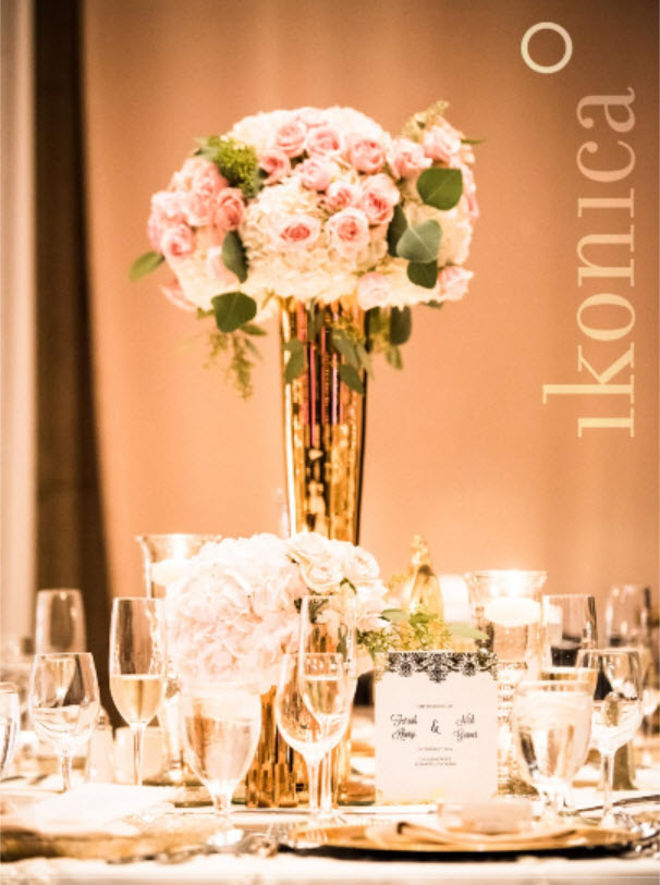 one king west wedding planner 10