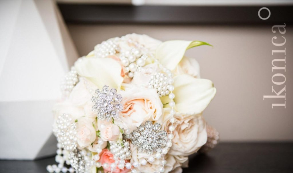 one king west wedding planner 2