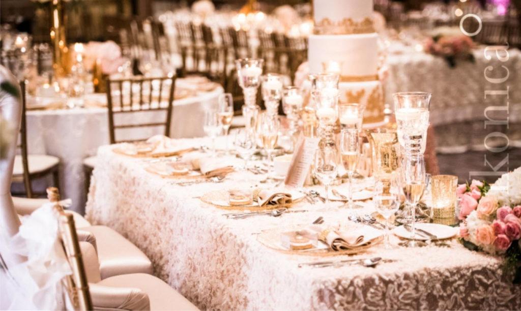 toronto wedding planner one king west 3