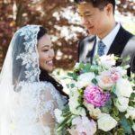 Cindy & Yuan