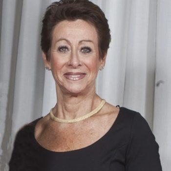Glenda Kroll